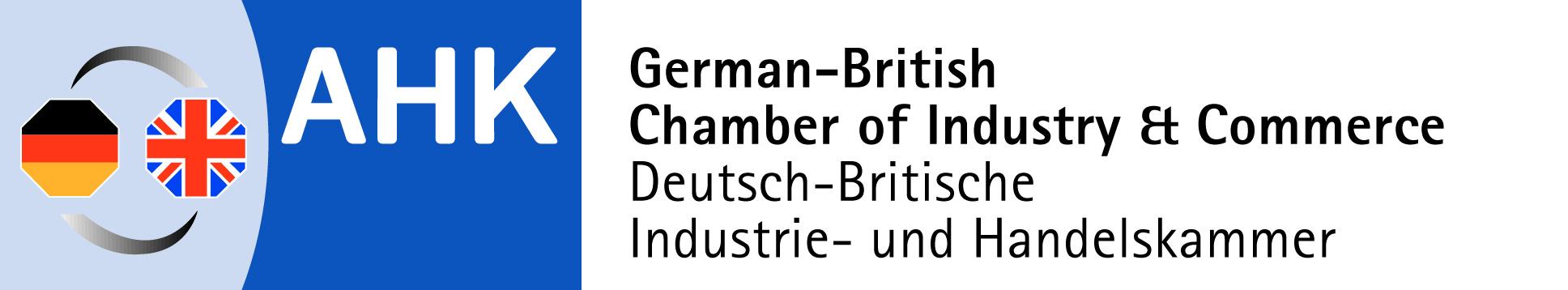 Deutsch-Britische Handelskammer